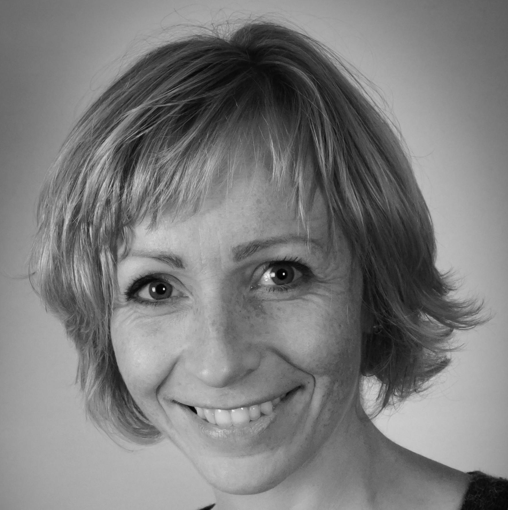 Margrethe Hilkjær